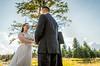 20180905WY_SKYE_MCCLINTOCK_&_COLBY_MAYNARD_WEDDING (2326)1-LS