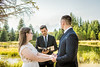 20180905WY_SKYE_MCCLINTOCK_&_COLBY_MAYNARD_WEDDING (2481)1-LS