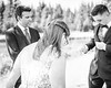 20180905WY_SKYE_MCCLINTOCK_&_COLBY_MAYNARD_WEDDING (2241)1-LS-2