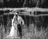 20180905WY_SKYE_MCCLINTOCK_&_COLBY_MAYNARD_WEDDING (4279)1-LS-2
