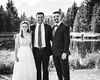 20180905WY_SKYE_MCCLINTOCK_&_COLBY_MAYNARD_WEDDING (3546)1-LS-2