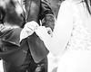 20180905WY_SKYE_MCCLINTOCK_&_COLBY_MAYNARD_WEDDING (3320)1-LS-2