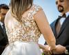 20180905WY_SKYE_MCCLINTOCK_&_COLBY_MAYNARD_WEDDING (2421)1-LS