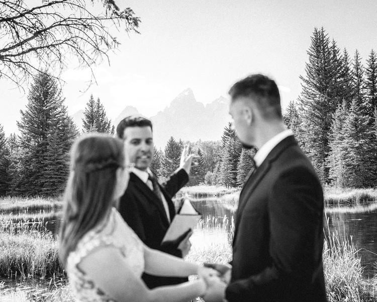 20180905WY_SKYE_MCCLINTOCK_&_COLBY_MAYNARD_WEDDING (2827)1-LS-2