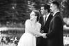 20180905WY_SKYE_MCCLINTOCK_&_COLBY_MAYNARD_WEDDING (2348)1-LS-2
