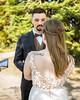 20180905WY_SKYE_MCCLINTOCK_&_COLBY_MAYNARD_WEDDING (2411)1-LS