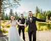 20180905WY_SKYE_MCCLINTOCK_&_COLBY_MAYNARD_WEDDING (3477)1-LS