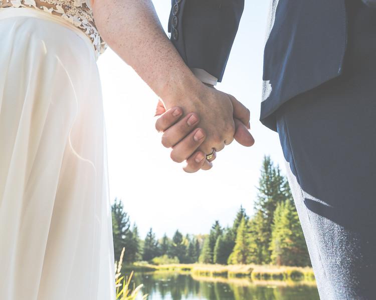 20180905WY_SKYE_MCCLINTOCK_&_COLBY_MAYNARD_WEDDING (3842)