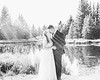 20180905WY_SKYE_MCCLINTOCK_&_COLBY_MAYNARD_WEDDING (4178)