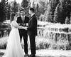 20180905WY_SKYE_MCCLINTOCK_&_COLBY_MAYNARD_WEDDING (2424)1-LS-2