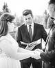 20180905WY_SKYE_MCCLINTOCK_&_COLBY_MAYNARD_WEDDING (3432)1-LS-2