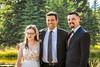 20180905WY_SKYE_MCCLINTOCK_&_COLBY_MAYNARD_WEDDING (3530)1-LS