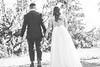 20180905WY_SKYE_MCCLINTOCK_&_COLBY_MAYNARD_WEDDING (3773)1-LS-2