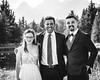 20180905WY_SKYE_MCCLINTOCK_&_COLBY_MAYNARD_WEDDING (3552)1-LS-2