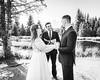 20180905WY_SKYE_MCCLINTOCK_&_COLBY_MAYNARD_WEDDING (2853)1-LS-2
