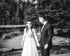 20180905WY_SKYE_MCCLINTOCK_&_COLBY_MAYNARD_WEDDING (3680)1-LS-2