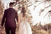 20180905WY_SKYE_MCCLINTOCK_&_COLBY_MAYNARD_WEDDING (3771)1-LS