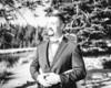 20180905WY_SKYE_MCCLINTOCK_&_COLBY_MAYNARD_WEDDING (3641)1-LS-2