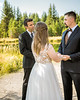 20180905WY_SKYE_MCCLINTOCK_&_COLBY_MAYNARD_WEDDING (2524)1-LS