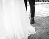 20180905WY_SKYE_MCCLINTOCK_&_COLBY_MAYNARD_WEDDING (2426)1-LS-2
