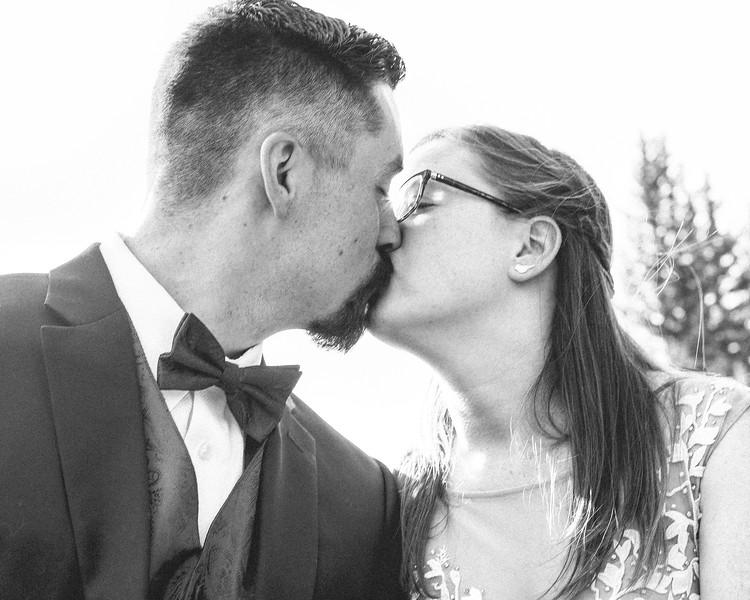 20180905WY_SKYE_MCCLINTOCK_&_COLBY_MAYNARD_WEDDING (4044)1-LS-2