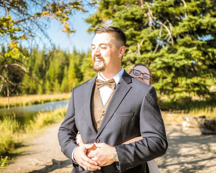 20180905WY_SKYE_MCCLINTOCK_&_COLBY_MAYNARD_WEDDING (3641)1-LS
