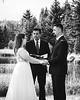 20180905WY_SKYE_MCCLINTOCK_&_COLBY_MAYNARD_WEDDING (2264)1-LS-2