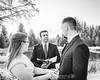 20180905WY_SKYE_MCCLINTOCK_&_COLBY_MAYNARD_WEDDING (2623)1-LS-2