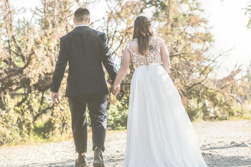 20180905WY_SKYE_MCCLINTOCK_&_COLBY_MAYNARD_WEDDING (3773)1-LS