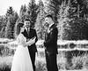 20180905WY_SKYE_MCCLINTOCK_&_COLBY_MAYNARD_WEDDING (3208)1-LS-2