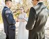 20180905WY_SKYE_MCCLINTOCK_&_COLBY_MAYNARD_WEDDING (3314)1-LS