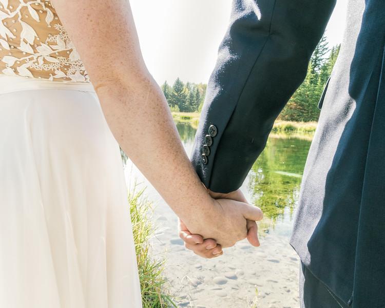 20180905WY_SKYE_MCCLINTOCK_&_COLBY_MAYNARD_WEDDING (3868)1-LS