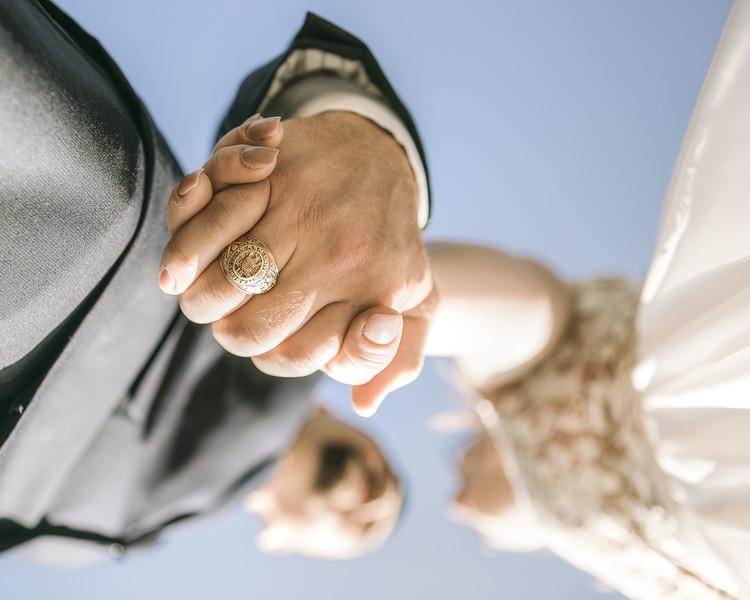 20180905WY_SKYE_MCCLINTOCK_&_COLBY_MAYNARD_WEDDING (3697)1-LS