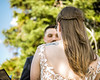 20180905WY_SKYE_MCCLINTOCK_&_COLBY_MAYNARD_WEDDING (2413)1-LS