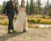 20180905WY_SKYE_MCCLINTOCK_&_COLBY_MAYNARD_WEDDING (3768)1-LS