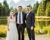 20180905WY_SKYE_MCCLINTOCK_&_COLBY_MAYNARD_WEDDING (3546)1-LS