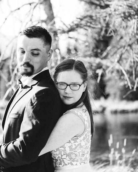 20180905WY_SKYE_MCCLINTOCK_&_COLBY_MAYNARD_WEDDING (3659)1-LS-2
