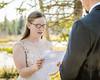 20180905WY_SKYE_MCCLINTOCK_&_COLBY_MAYNARD_WEDDING (3126)1-LS