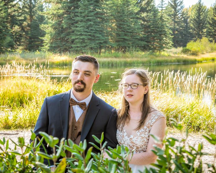 20180905WY_SKYE_MCCLINTOCK_&_COLBY_MAYNARD_WEDDING (3878)1-LS