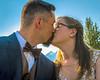20180905WY_SKYE_MCCLINTOCK_&_COLBY_MAYNARD_WEDDING (4043)1-LS