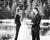 20180905WY_SKYE_MCCLINTOCK_&_COLBY_MAYNARD_WEDDING (2475)1-LS-2
