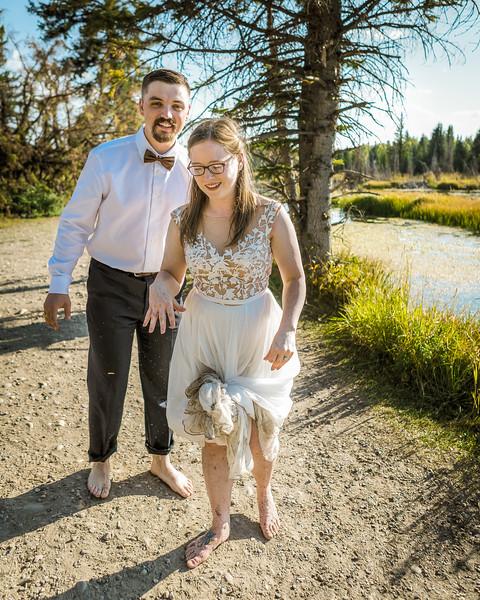 20180905WY_SKYE_MCCLINTOCK_&_COLBY_MAYNARD_WEDDING (4361)1-LS