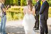 20180905WY_SKYE_MCCLINTOCK_&_COLBY_MAYNARD_WEDDING (2224)1-LS