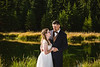 20180905WY_SKYE_MCCLINTOCK_&_COLBY_MAYNARD_WEDDING (4147)