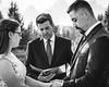 20180905WY_SKYE_MCCLINTOCK_&_COLBY_MAYNARD_WEDDING (3408)1-LS-2