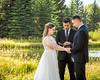 20180905WY_SKYE_MCCLINTOCK_&_COLBY_MAYNARD_WEDDING (2336)1-LS