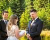 20180905WY_SKYE_MCCLINTOCK_&_COLBY_MAYNARD_WEDDING (2999)1-LS
