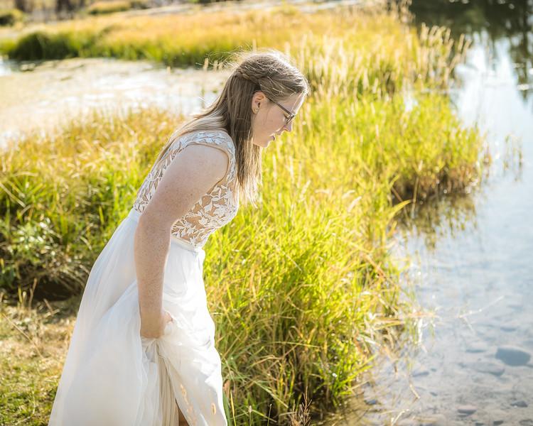20180905WY_SKYE_MCCLINTOCK_&_COLBY_MAYNARD_WEDDING (4214)1-LS
