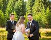 20180905WY_SKYE_MCCLINTOCK_&_COLBY_MAYNARD_WEDDING (3016)1-LS
