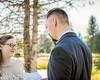 20180905WY_SKYE_MCCLINTOCK_&_COLBY_MAYNARD_WEDDING (2994)1-LS